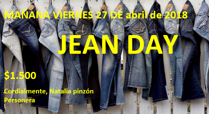 JEAN DAY.png