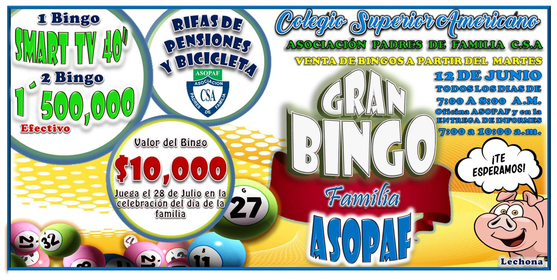 Bingo ASOPAF 2018 CSA.jpg