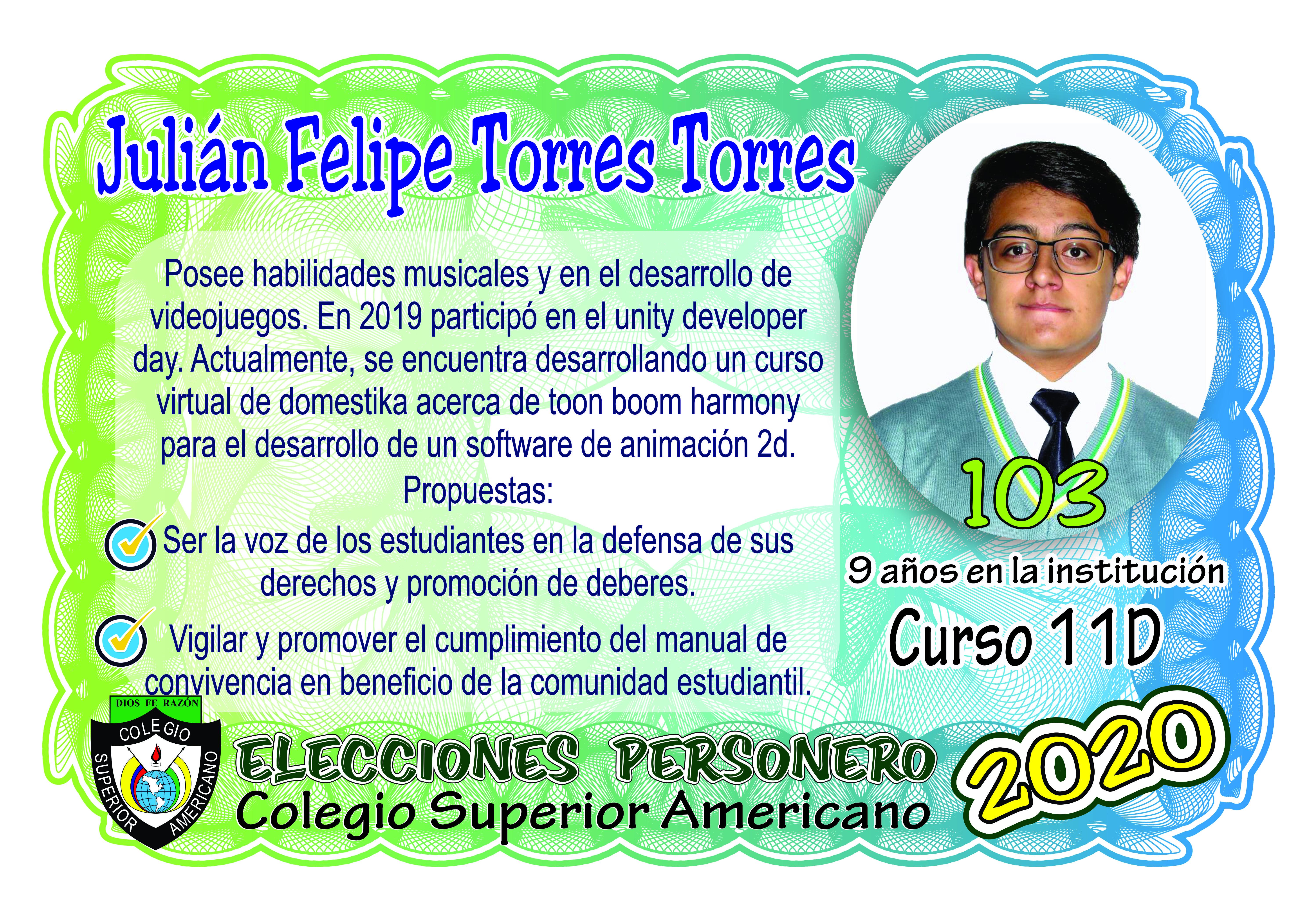Julián Felipe Torres Torres.jpg