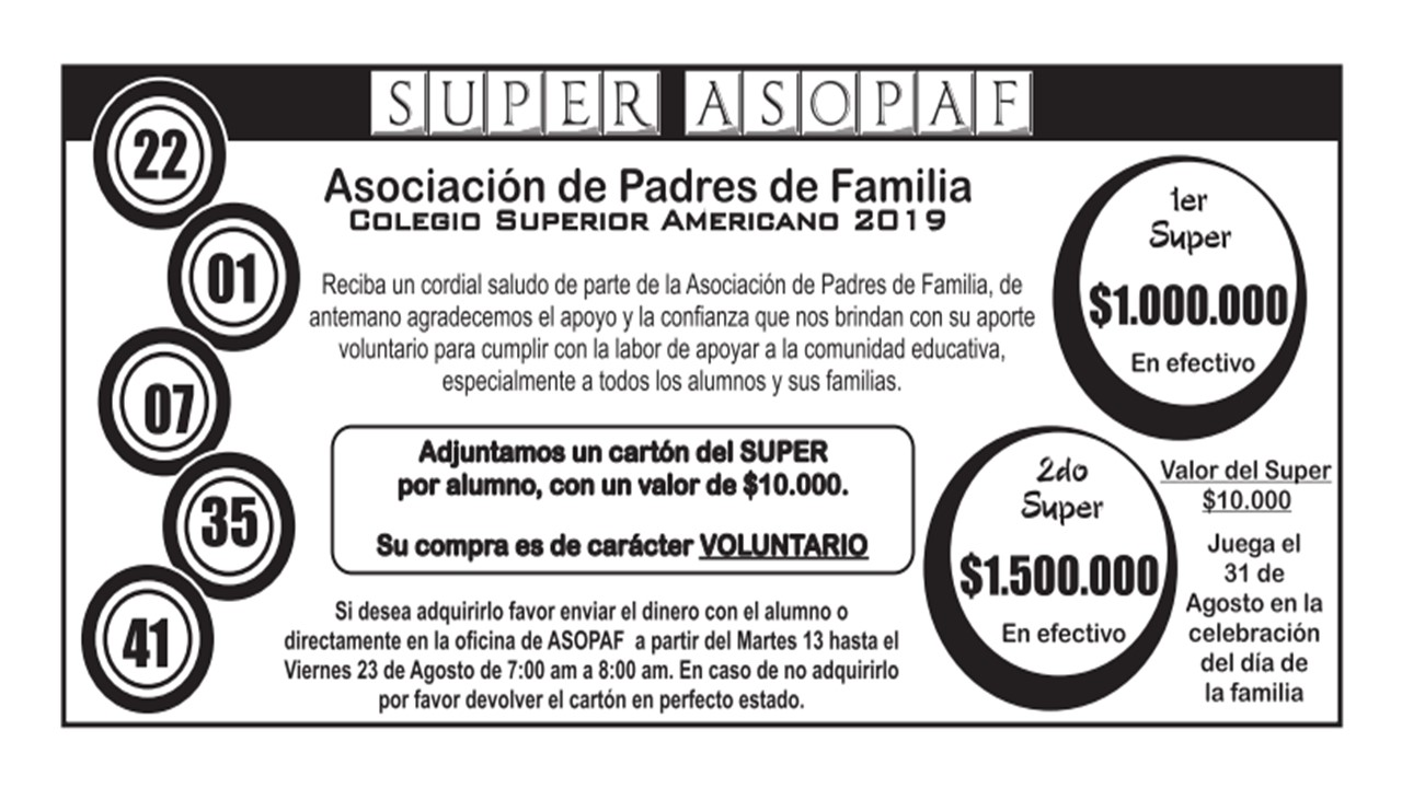 CIRCULAR INVITACIÓN BINGO - SUPER FAMILIA .jpg
