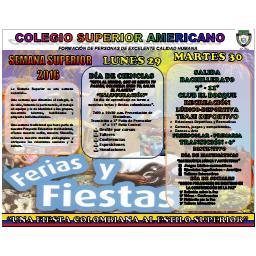 WEB FOLLETO SEMANA SUPERIOR 2016.pdf