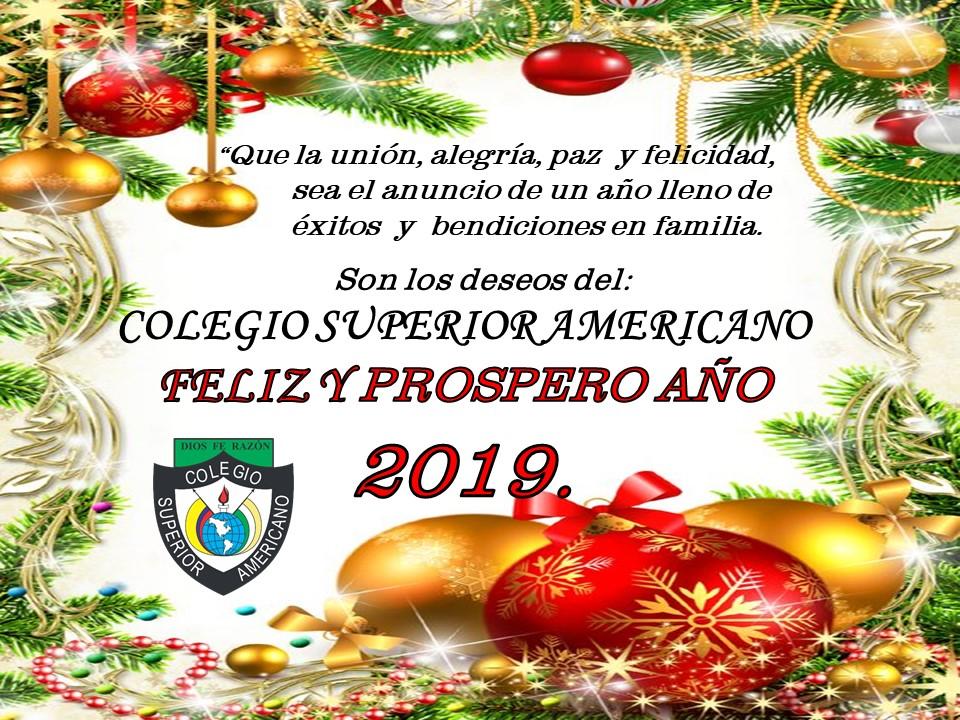FELIZ Y PROSPERO AÑO 2019.jpg