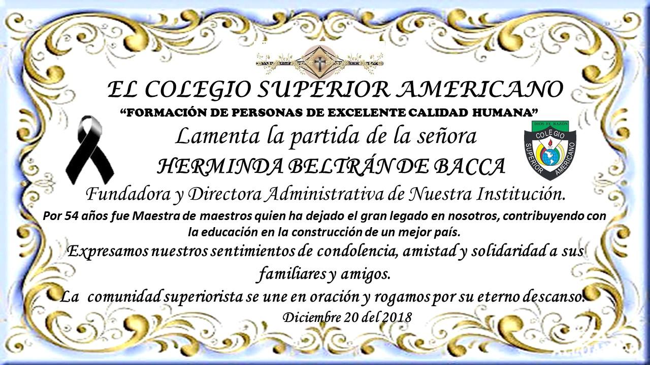 CONDOLENCIAS PARA LA FAMILIA BACCA.jpg