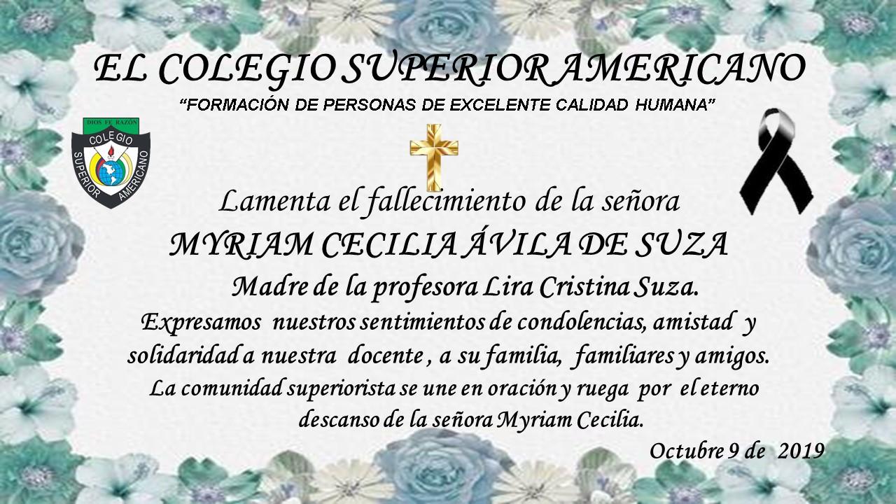 CONDOLENCIAS PARA LIRA CRISTINA SUZA.jpg