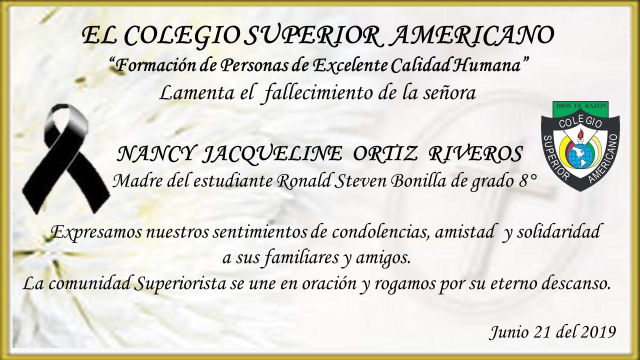 CONDOLENCIAS PARA LA FAMILIA BONILLA ORTIZ.jpg