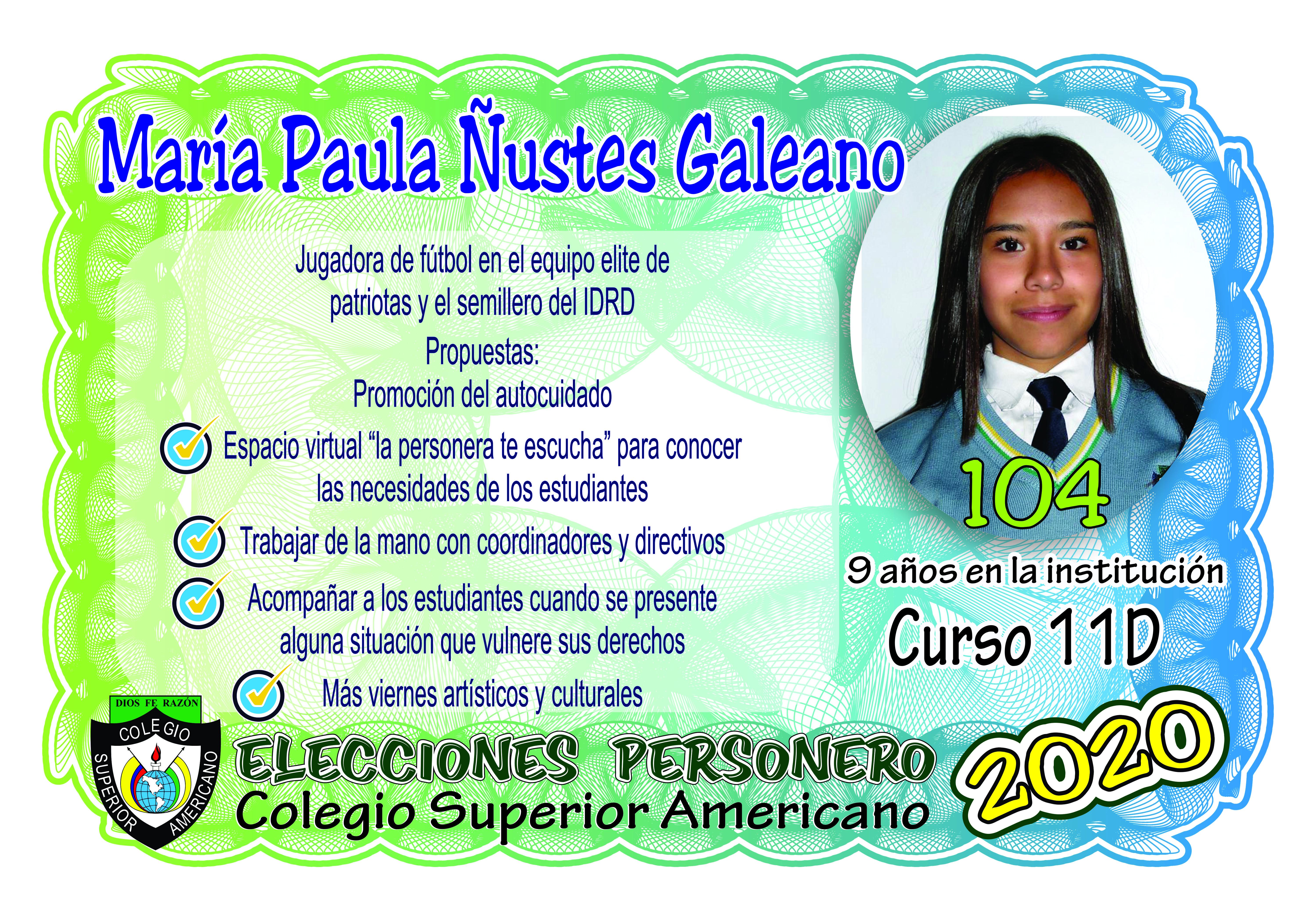 María Paula Ñustes Galeano.jpg